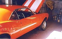 OT - Camaro Project-11.jpg
