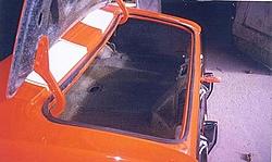 OT - Camaro Project-12.jpg