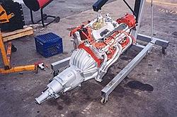 OT - Camaro Project-15.jpg