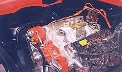 OT - Camaro Project-17.jpg