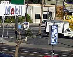 Nort's corner gas station.-gas.jpg