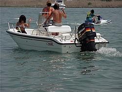 Fastest Whaler ever?-252.jpg