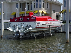 Cost for a boat lift?-boating099large.jpg