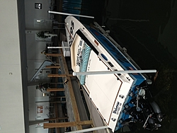 Cost for a boat lift?-securedownload.jpeg