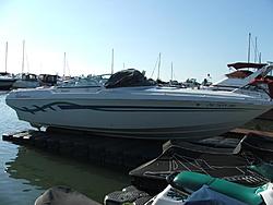 Cost for a boat lift?-dscf3186.jpg