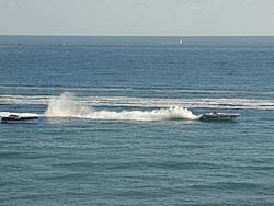 My Orange Beach Picks-dsc00457.jpg