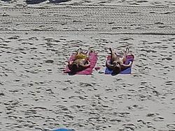 My Orange Beach Picks-dsc00443.jpg