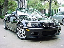 Member's other Toys....-front-view-top-down-stbd.jpg