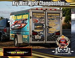 Key West World Championships Photos By Freeze Frame-8x12finalkeywest1a.jpg