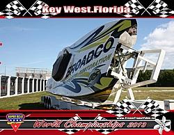 Key West World Championships Photos By Freeze Frame-9.jpg