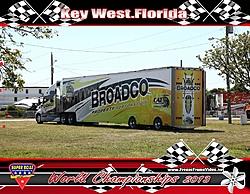 Key West World Championships Photos By Freeze Frame-10.jpg