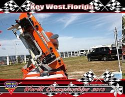 Key West World Championships Photos By Freeze Frame-11.jpg