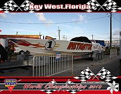 Key West World Championships Photos By Freeze Frame-6.jpg
