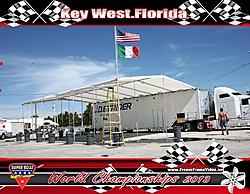 Key West World Championships Photos By Freeze Frame-7.jpg