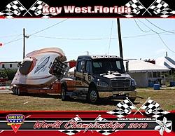 Key West World Championships Photos By Freeze Frame-8.jpg