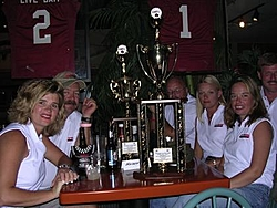 Team Extreme Pic's: OB-trophy.jpg