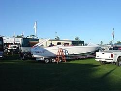 My Orange Beach Picks-boat.jpg