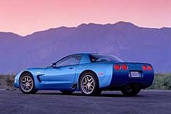 OT I need a picture of a new corvette-vette1.jpg