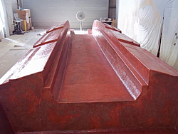 Mystic Building New 40-foot Catamaran Series-100_8812.jpg