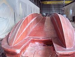 Mystic Building New 40-foot Catamaran Series-100_8814.jpg