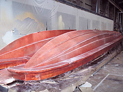 Mystic Building New 40-foot Catamaran Series-100_8815.jpg