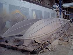 Mystic Building New 40-foot Catamaran Series-img_9817.jpg