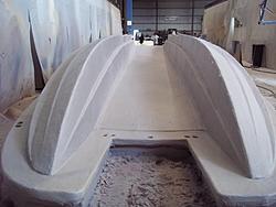 Mystic Building New 40-foot Catamaran Series-img_9818.jpg