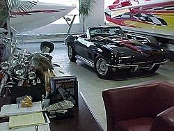 O.T. 63-67 Corvette Stingray-mvc-001s.jpg
