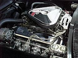O.T. 63-67 Corvette Stingray-mvc-007s.jpg