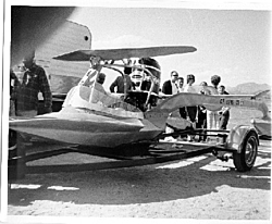 Pro's & Con's between full tunnels and tunnels with center pods-fly-boat%5B1%5D.jpg2.jpg