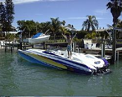 36 Spectre-boat4.jpg