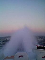 Ocean Express Owners-greg2.jpg