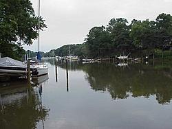 need help selling my boat.-mill_creek.jpg