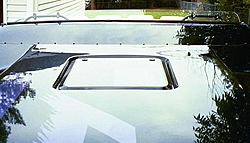 Custom plexi-glass wind deflector ?-windshield-high-crop.jpg