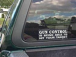 OT: The Ultimate Bumper Sticker List !!-gun-control.jpg