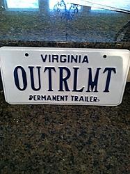 Vanity Plates-tag.jpg