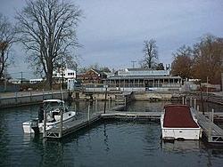 Boating on lake erie in November-new-image.jpg