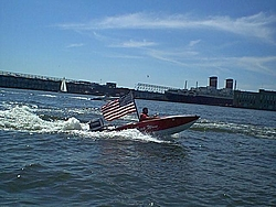 Hudson River Raft UP-sharkwave2.jpg