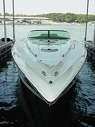 Stepped Hull Cobalt - Check It Out!-343-6.jpg