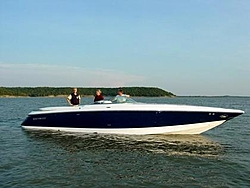 Stepped Hull Cobalt - Check It Out!-343-1.jpg