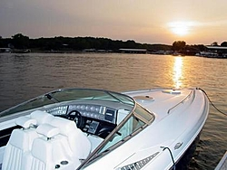 Stepped Hull Cobalt - Check It Out!-343-4.jpg