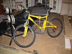 OT: Mountain Biking-115-1575_img.jpg