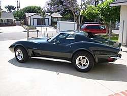 O.T. 63-67 Corvette Stingray-109-0931_img.jpg