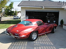 O.T. 63-67 Corvette Stingray-107-0742_img.jpg