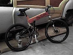 OT: Mountain Biking-myklein.jpg