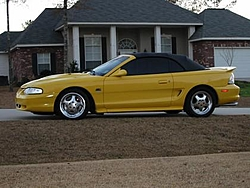 anyone know of any mustang 5.0 sites-101-0196_img.jpg
