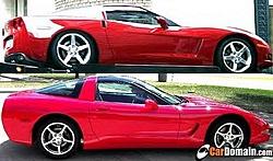 The new C6 Corvette-c6.jpg
