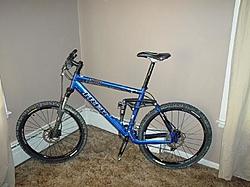 OT: Mountain Biking-bike-001.jpg