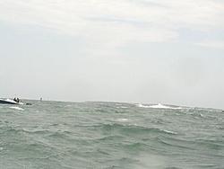 Cape Cod Race WOW-john-offshore.jpg