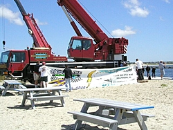 OSO and SFT at Cape Cod Races-hanging-banner-sm.jpg